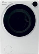 Pračka s předním plněním Candy BWM 148PH7/1-S, A+++, 8kg
