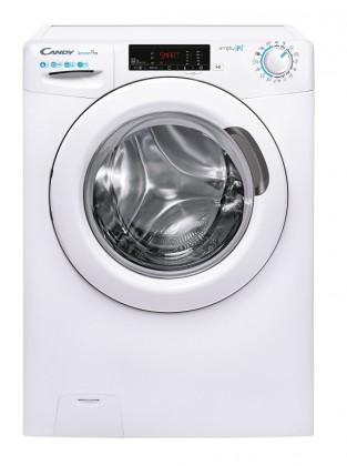 Pračka s předním plněním Candy CO41265TXE1S, 6kg