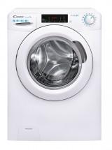 Pračka s předním plněním Candy CO41265TXE1S, A+++, 6kg