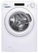 Pračka s předním plněním Candy CS 1072DE/1-S, 7kg