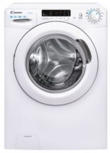 Pračka s předním plněním Candy CS 1072DE/1-S, A+++, 7kg