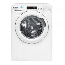 Pračka s předním plněním CANDY CS 1272D3/1-S, A+++, 7 kg