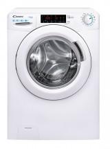 Pračka s předním plněním Candy CS 1410TXME/1-S, A, 10kg