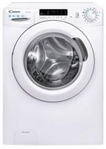 Pračka s předním plněním Candy CS 1472DE/1-S, 7kg