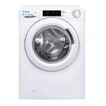 Pračka s předním plněním Candy CS 147TXME/1-S, A, 7kg