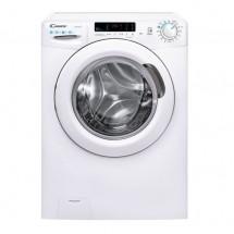Pračka s předním plněním Candy CS34 1252DE/2-S, A+++, 5kg