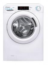Pračka s předním plněním Candy CS4 127TXME/1-S