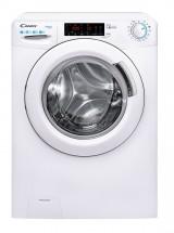 Pračka s předním plněním Candy CS4 147TXME/1-S