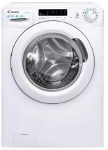 Pračka s předním plněním Candy CS44 1282DE/2-S, A+++, 8kg