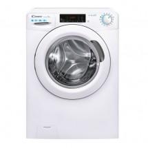 Pračka s předním plněním Candy CSO 1275TE/1-S