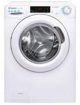 Pračka s předním plněním Candy CSO 14105TE/1-S, 10kg