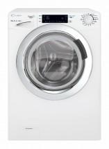 Pračka s předním plněním Candy GVF 1510LWHC3-S, A+++, 10 kg