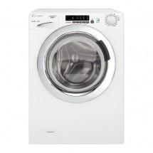 Pračka s předním plněním Candy GVS34126DC3, A+++, 6kg, slim
