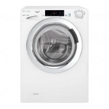 Pračka s předním plněním Candy GVS34126TC3S, A+++, 6kg