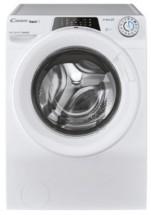 Pračka s předním plněním Candy RO 1284DWME/1-S