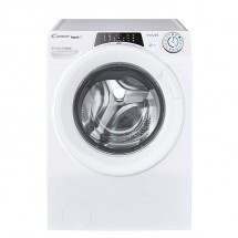 Pračka s předním plněním Candy RO 1294DWME/1-S, A, 8kg