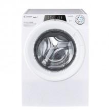 Pračka s předním plněním Candy RO 1294DWME/1-S, A, 9kg