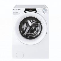 Pračka s předním plněním Candy RO 1496DWMCE/1-S
