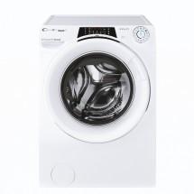 Pračka s předním plněním Candy RO14116DWMCE/1-S, A, 11kg