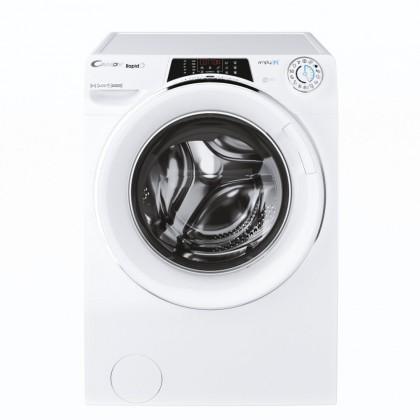 Pračka s předním plněním Candy RO1486DWMCE/1-S, A, 8kg