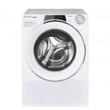 Pračka s předním plněním Candy RO16106DWMCE/1-S, A, 10kg
