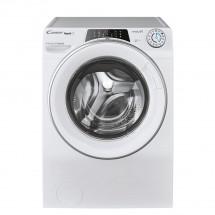 Pračka s předním plněním Candy RO41274DWMSE/1-S
