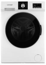 Pračka s předním plněním Concept PP6506s
