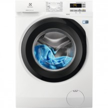 Pračka s předním plněním Electrolux EW6F528SC, A+++, 8kg