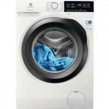 Pračka s předním plněním Electrolux EW7F348SC, A+++, 8 kg + rok praní zdarma