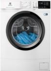 Pračka s předním plněním Electrolux PerfectCare 600 EW6S406BI