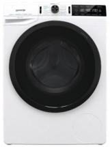 Pračka s předním plněním Gorenje W2A84CS, A+++ + rok praní zdarma
