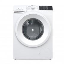 Pračka s předním plněním Gorenje W2EI72S