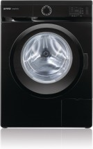 Pračka s předním plněním Gorenje WA 74 SY2B, A+++, 7 kg