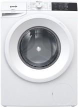Pračka s předním plněním Gorenje WE60S3, 6kg