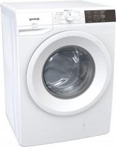 Pračka s předním plněním Gorenje WE723, A+++, 7kg