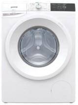 Pračka s předním plněním Gorenje WE72S3, A+++, 7kg
