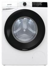 Pračka s předním plněním Gorenje WE72SDS, 7kg