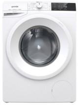 Pračka s předním plněním Gorenje WEI743, A+++