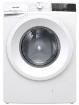 Pračka s předním plněním Gorenje WEI843, A+++, 8kg