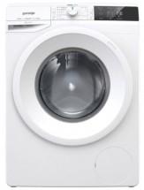 Pračka s předním plněním Gorenje WEI843, A+++