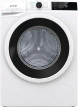 Pračka s předním plněním Gorenje WEI84BDS, 8kg