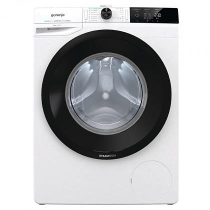 Pračka s předním plněním Gorenje WEI84SDS, 8kg, slim