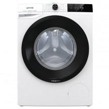 Pračka s předním plněním Gorenje WEI84SDS, A+++, 8kg, slim