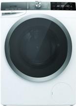 Pračka s předním plněním Gorenje WS947LN, A+++, 9 kg