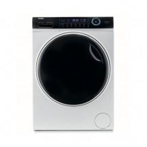 Pračka s předním plněním Haier HW100-B14979-S, A+++, 10kg