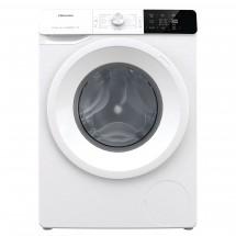 Pračka s předním plněním Hisense WFGE70141VM/S, A+++, 7kg