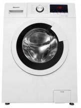 Pračka s předním plněním Hisense WFHV8012, A+++, 8kg, 1200 ot.