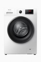 Pračka s předním plněním Hisense WFPV8012EM, A+++, 8 kg