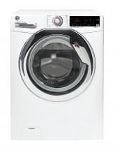 Pračka s předním plněním Hoover H3WS437TAMCE/1-S, A+++, 7kg