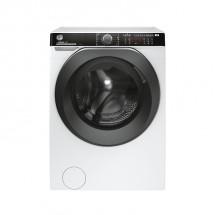 Pračka s předním plněním Hoover HWP 411AMBC/1-S, A, 11kg